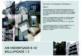 brochure Ballumgade_2