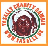 logo yasally kopi