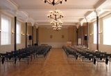 Mødesal