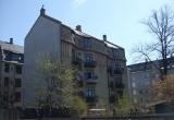 Absalonsgade