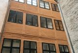 Lille Kongensgade 6