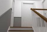 Trappe øverste repos