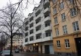 Torvegården #2 22.12.2016