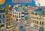 Fremtidens København Anno 1977